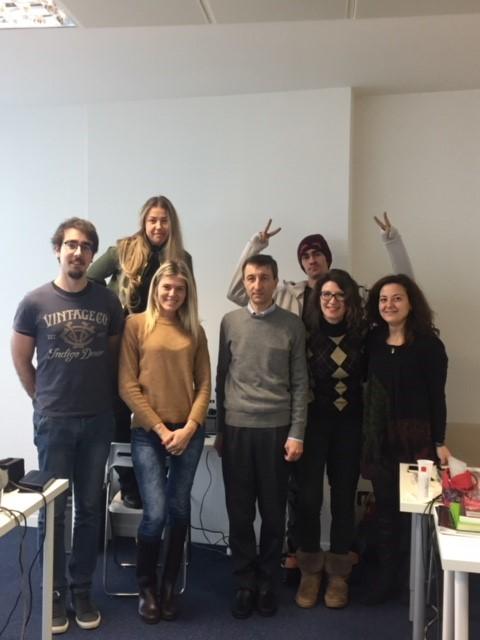Gemmology Advanced | Milano, Italy