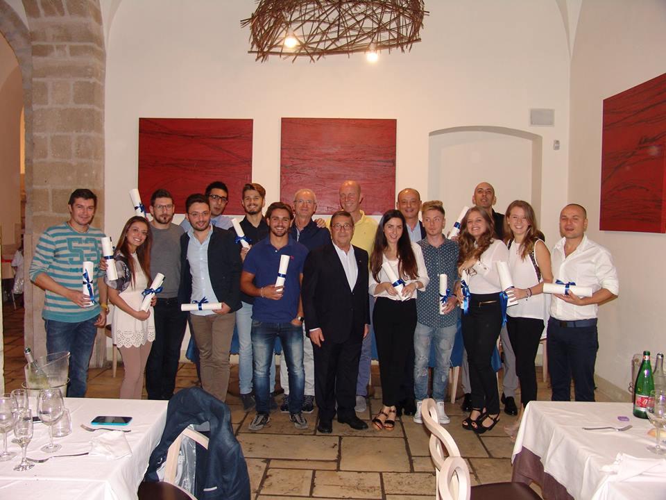 Certified Diamond Grading | Bari, Italy