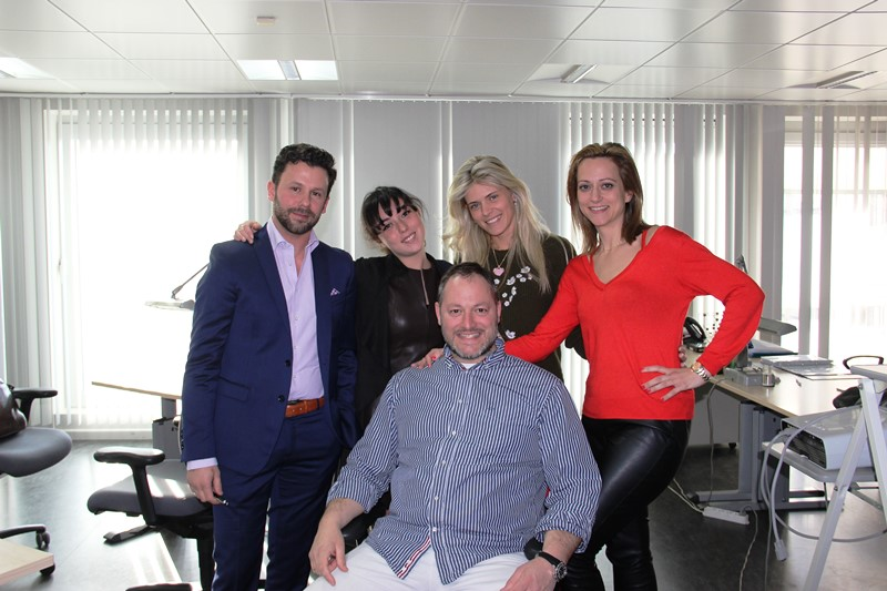 Diamond Jewellery Sales Course | English