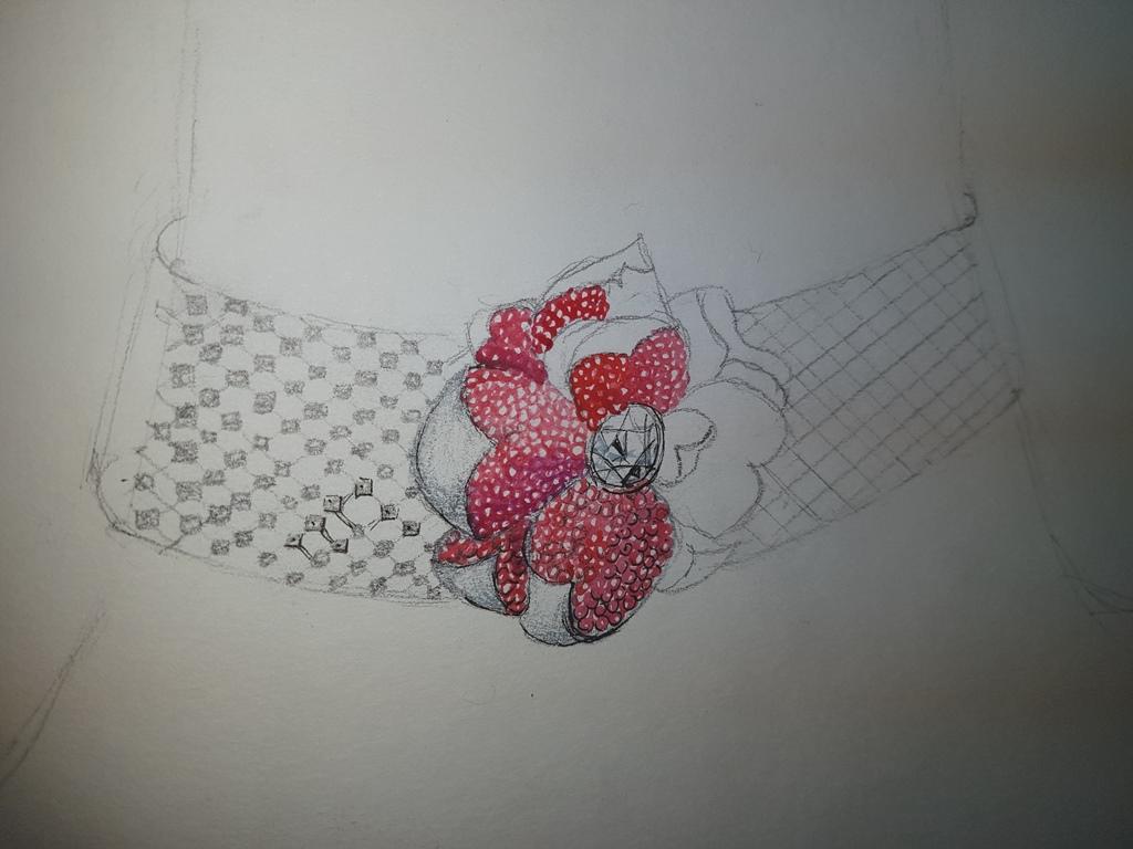 Jewellery Design Course | Basic