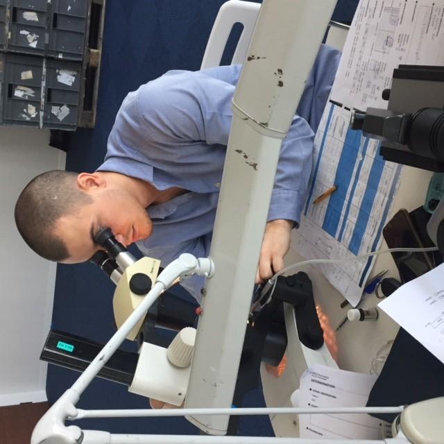 Gemmology Basic| Milano, Italy