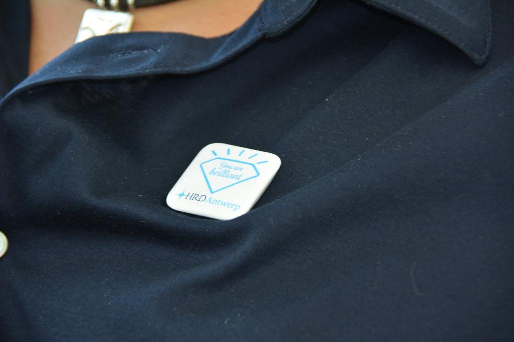 Private Course SRJ - Certified Diamond Grader | Polish-English