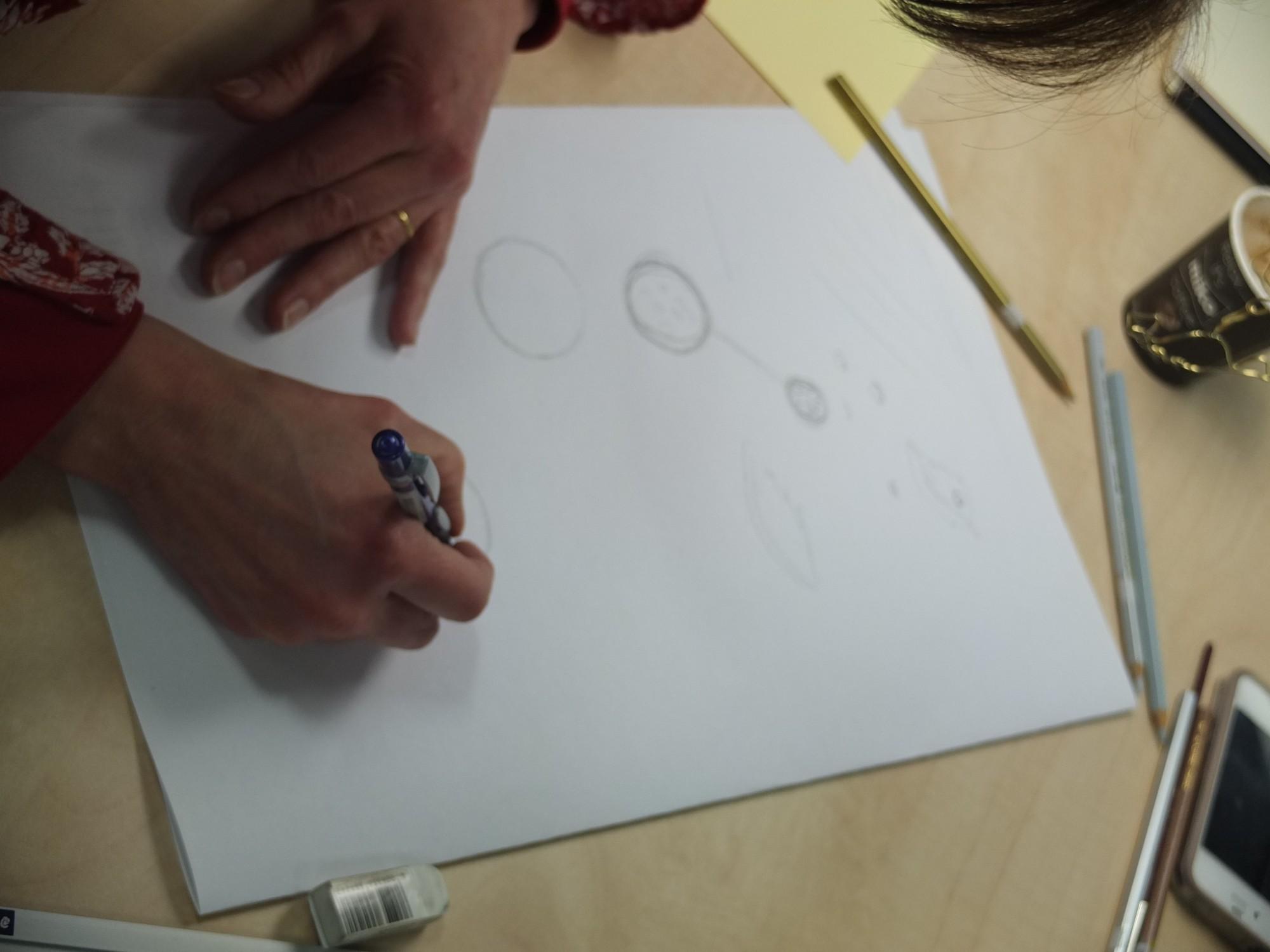 Basic Jewellery Design Course